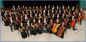 20112012orchestra