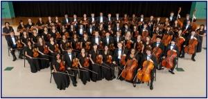 Hebronorch2010-2011