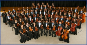 orch2012 2013