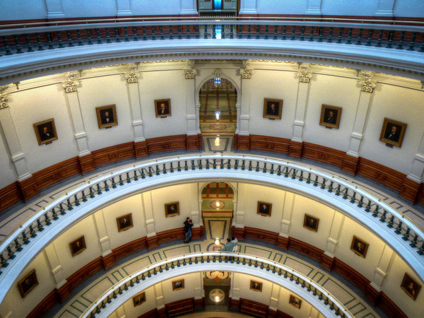 texascapitol1