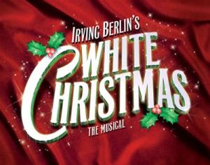 White_Christmas_(musical)