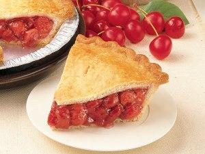 504--Pie--CHERRY-lg