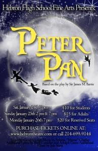 peter-pan-poster-page-0-2
