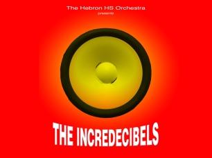 05-the-incredecibels