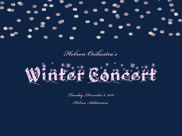 2016-1-winter-concert-1