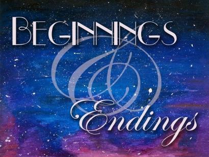 01-beginnings-and-endings