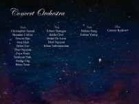 03-beginnings-and-endings-concert-orchestra