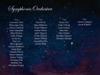 04-beginnings-and-endings-symphonic-orchestra