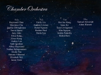 05-beginnings-and-endings-chamber-orchestra