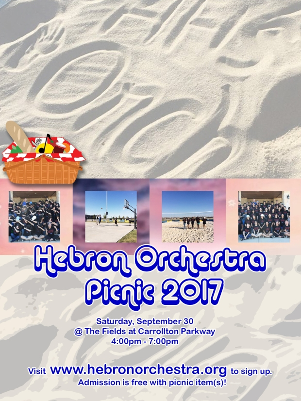 2017-hebron-orchestra-picnic-poster