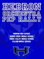 01-Hebron-1