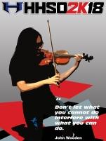 03-2k18-violin