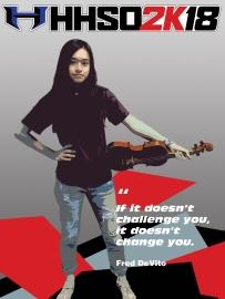 05-2k18-viola