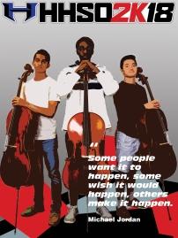 07-2k18-cello