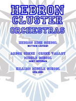 11-Hebron-cluster-orchestra-credits
