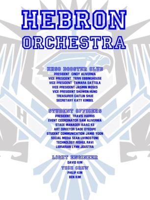 13-Hebron-orchestra-credits