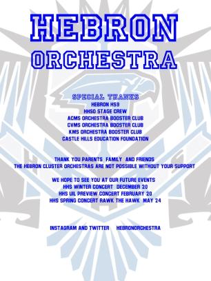 14-Hebron-orchestra-credits-2