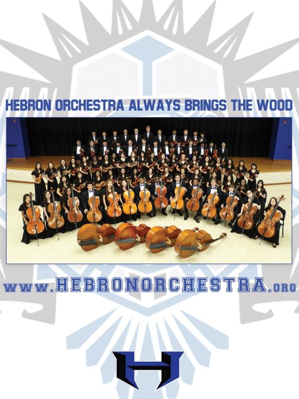 16-Hebron-orchestra-credits-3