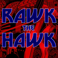 rawk-the-hawk-02