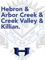 01 Hebron 1