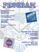 02 Hebron program