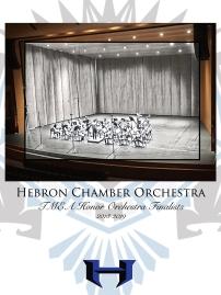 07 Hebron orchestra credits 3