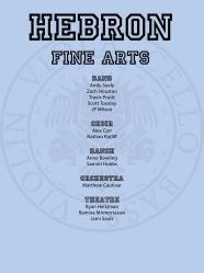 10-Hebron-fine-arts