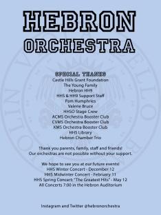 12-Hebron-orchestra-credits-2