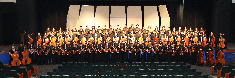 hebron orchestra 2020 3x1